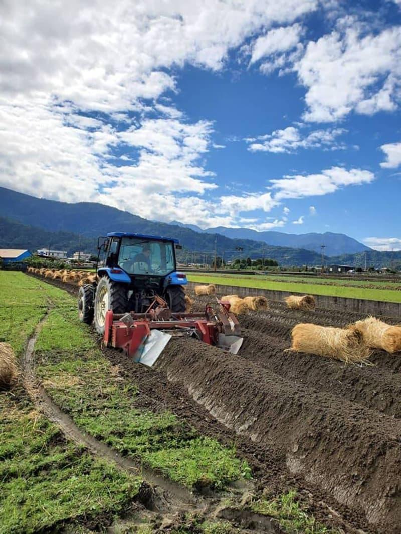 farm33-3