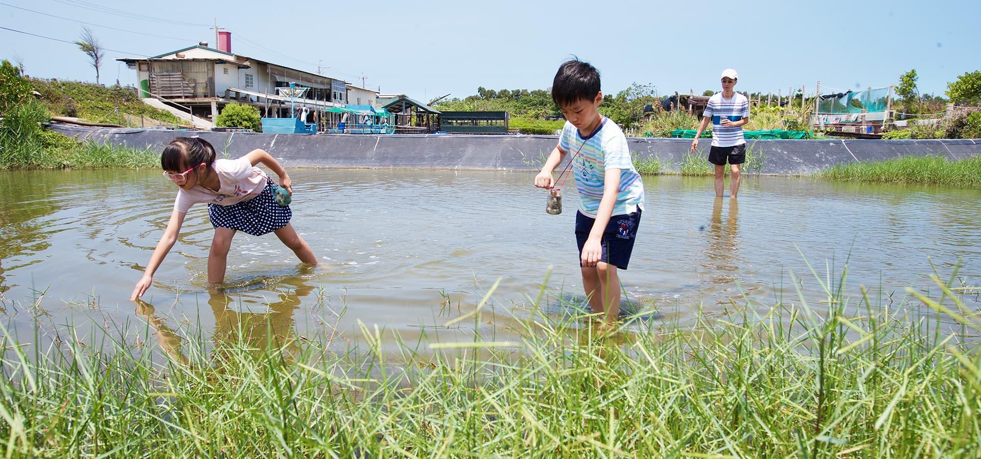 嘉義20200517東石向禾休閒漁場_YI6L0533