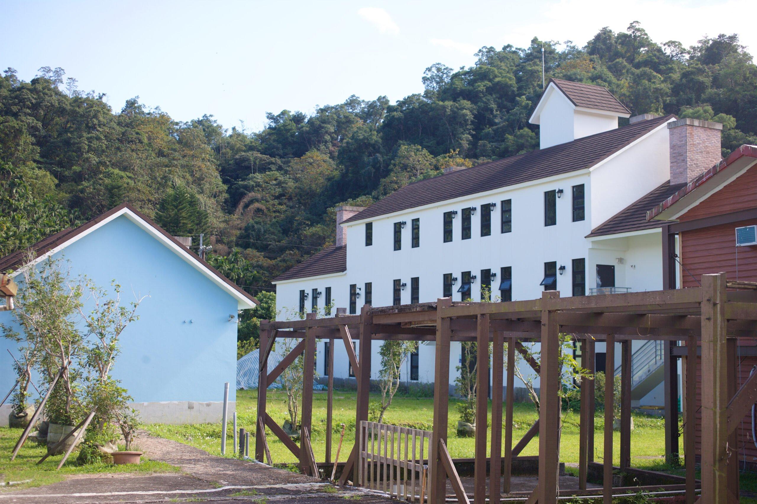 梅花湖農場P02-16